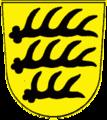 Wappen Wuerttemberg.png