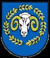 Wappen Zienken.png