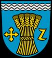 Wappen Ziltendorf.png