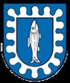 Wappen Zimmerholz.png