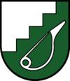 Birgitz coat of arms