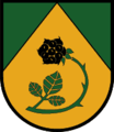 Wappen at brandberg.png