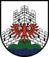 Wappen von Landeck