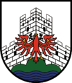 Wappen at landeck.png