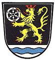 Wappen bad sobernheim.jpg