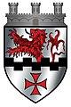 Wappen der Stadt Lüttringhausen.jpg