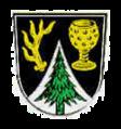 Wappen von Bayerisch Eisenstein.png