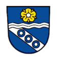 Wappen von Hausen bei Würzburg.png