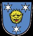 Wappen von Heroldsberg.png