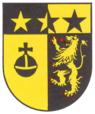 Wappen von Kollweiler.png