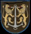 Wappen von Neuburg am Rhein.png