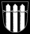 Wappen von Pfofeld.png