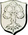 Wappenbild Eschenrode.png