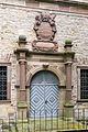 Warburg - 2015-09-19 - Erasmuskapelle (08).jpg