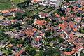 Warendorf, Hoetmar, St.-Lambertus-Kirche -- 2014 -- 8655.jpg