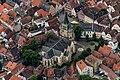 Warendorf, St.-Laurentius-Kirche -- 2014 -- 8624.jpg