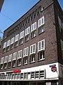 Warmoesstraat 2-6-8, Amsterdam.JPG