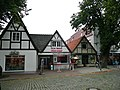 Warnemünde - panoramio (2).jpg