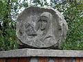 Warszawa - Cmentarz na Sluzewie przy ul Renety (2).JPG