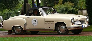 datei wartburg 313 sport cabriolet wikipedia. Black Bedroom Furniture Sets. Home Design Ideas