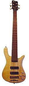 Warwick Streamer Stage I 5-string bass.jpg