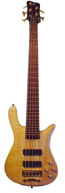 Warwick Streamer Stage I 5-string bass.jpg