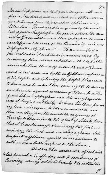 File:Washington 5b.djvu