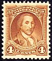 Washington Bicentennial 1932 4c.jpg
