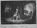 Washington at Prayer Valley Forge.jpg