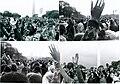 Washington for Jesus 1980.jpg