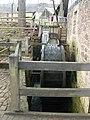 Wassermühle Eilhausen3.jpg