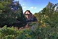 Wassermühle an der Aschau in Beedenbostel IMG 2028.jpg