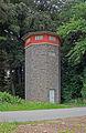 Wasserturm Eschette 01.jpg