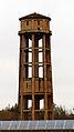 Wasserturm Lauta 2.JPG