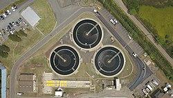 Wastewater Clarifiers.jpg