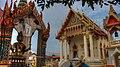 Wat Chetawan 3.jpg