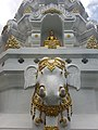 Wat Klang Wiang, Chiang Rai - 2017-06-27 (033).jpg