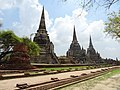 Wat Phra Si Sanphet 6.jpg
