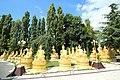 Wat Thammapathip à Moissy-Cramayel le 20 août 2017 - 04.jpg