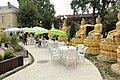 Wat Thammapathip à Moissy-Cramayel le 20 août 2017 - 64.jpg