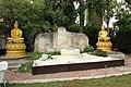 Wat Thammapathip à Moissy-Cramayel le 20 août 2017 - 65.jpg