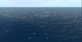 Water, Second Life.png