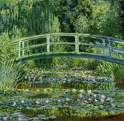 Water-Lilies-and-Japanese-Bridge-(1897-1899)-Monet.jpg