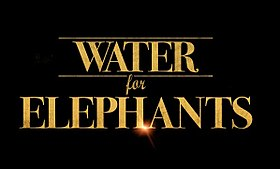 Water For Elephants - Logo.jpg