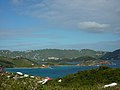 Water Island Fort Segarra View 2013.jpg