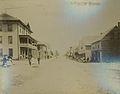 Water Street circa 1895.jpg
