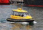 Water Taxi (30581586652).jpg