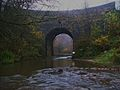 Waterhouses aqueduct 3.JPG