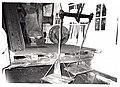 Waterkorenmolen - 320854 - onroerenderfgoed.jpg