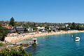 Watsons Bay, Sydney.jpg